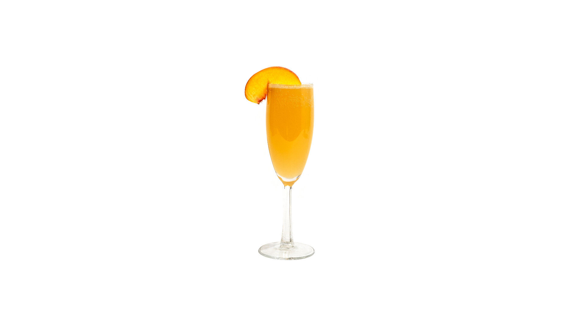 Video for Bellini (IBA) from Commonwealth Cocktails